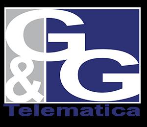 G&G Telematica SRL